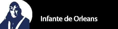 FIO Fundación Infante de Orleans