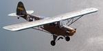 """Piper L-4"""""""